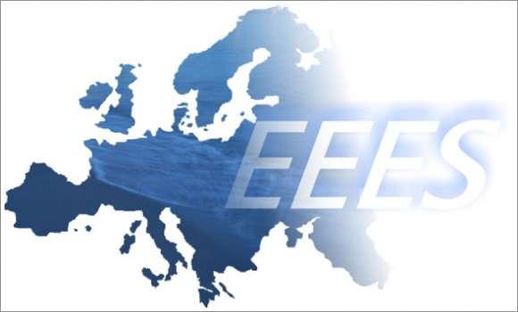 universidad-y-espacio-europeo-de-educacion-superior