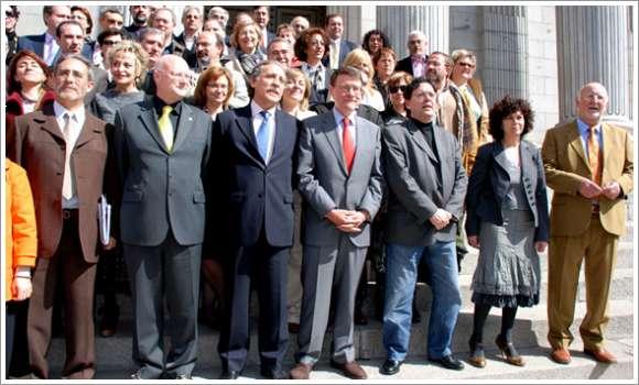 aproximaciones-al-regimen-juridico-del-personal-al-servicio-de-las-administraciones-publicas-la-ley-7-2007-de-12-de-abril