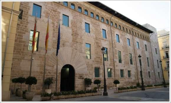 ley-10-2010-de-9-de-julio-de-ordenacion-y-gestion-de-la-funcion-publica-valenciana-objeto-y-ambito-de-aplicacion-de-la-misma