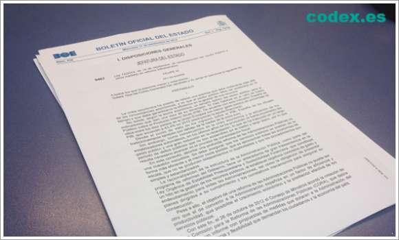 el-nuevo-regimen-juridico-de-las-notificaciones-a-traves-de-anuncios